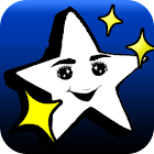 Korean Stars icon