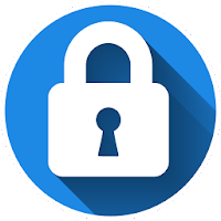 Lock Screen - Screen Off Quick 1.0