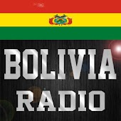 Bolivia Radio Stations
