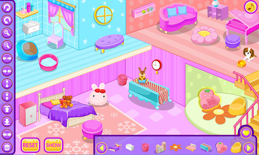 Download Interior Home Decoration For PC Windows and Mac apk screenshot 11