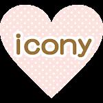 Original Iconcustom★icony FREE