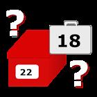 Deal Evaluator icon