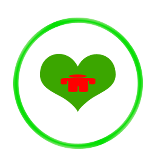 Heart Rate Checker - Pro LOGO-APP點子