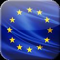 Magic Flag: European Union icon