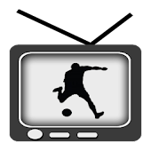Soccer TV Live Satellite