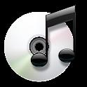 Music TV icon