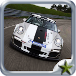 Racing Cars 3D - Drift Racing 1.0 Apk