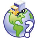 Suivi-GPS logo