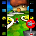 YVGuide: Super Mario Galaxy icon