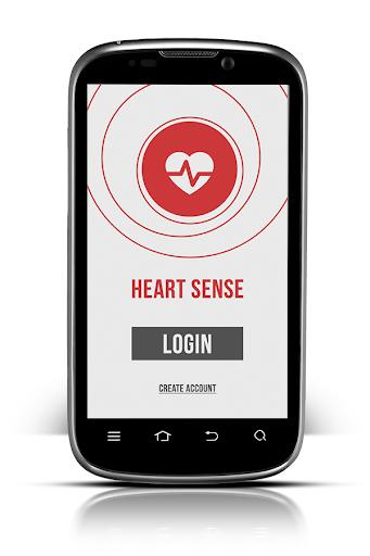 Heart Sense