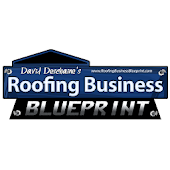 Roofing Blueprint Calculator