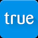 Truecaller - Caller ID & Block APK Cracked Download