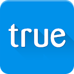Truecaller - Caller ID & Block v5.57