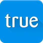 Truecaller - Anrufer ID