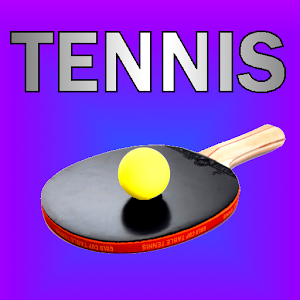 Table tenis for PC and MAC