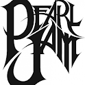 Pearl Jam Wallpapers logo