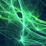 Abstract Live Walpaper 14