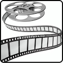 Sinopses de Filmes FREE icon