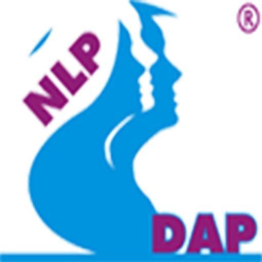 教育必備App|NLP  DAP LOGO-綠色工廠好玩App