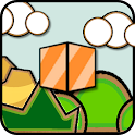 Block Basher Demo icon