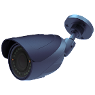 Viewer for LUPUS IP cameras icon