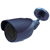 Viewer for LUPUS IP cameras