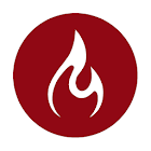 Moksha Hot Yoga icon