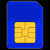 IMEI - Identifier