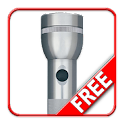 Torch Free icon