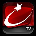 Kanaltürk icon