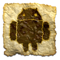 Tha Paper (ADW Theme) icon