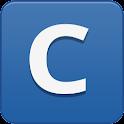 CardScan.Me logo