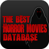Best Horror Movies Dtbase FREE