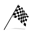 Mario Kart 7 Cheats & Guide icon