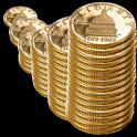 MoneyGrowth logo