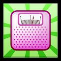 De Snel Afvallen App