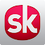 Songkick Concerts 1.3.0 APK for Android