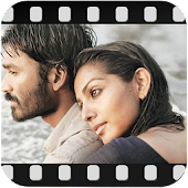 Tamil Movies HD