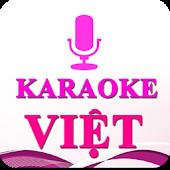 Hát Karaoke 2015