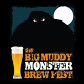 Big Muddy Monster Brewfest