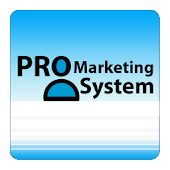 ProMarketingSystem