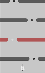 Gyro Elevate- screenshot thumbnail