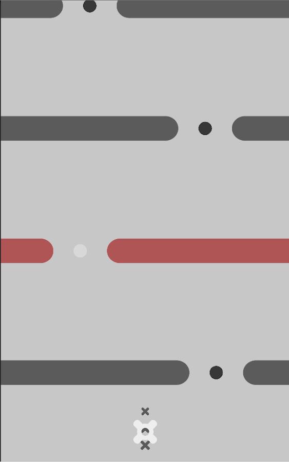 Gyro Elevate - screenshot