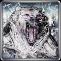 Pocket Bear 3D icon