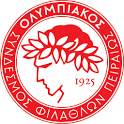 Olympiacos icon