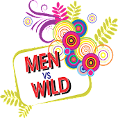 Men Vs Wild All Season