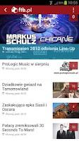 Screenshot of FTB.pl