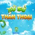 Xu So Than Thoai icon