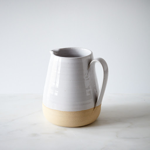 Medium Farmer's Pitcher