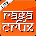 Raga Crux - Lite icon